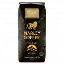 БИО КАФЕ МАРЛИ 227гр. - ORGANIC COFFEE MARLEY