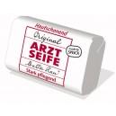 Докторски-Mедицински сапун за чувствителна кожа, Medical Soap Sensitive